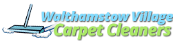 Walthamstow Village Carpet Cleaners